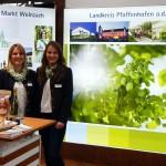 messe f.re.e münchen kus landkreis pfaffenhofen