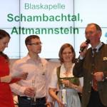 grüne woche landkreis pfaffenhofen präsentation