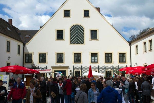 Fest-der-Spargelvielfalt-2015_Foto=KUS
