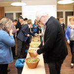 Weiterbildung für Gästeführer und Gemeinden im Landkreis Pfaffenhofen