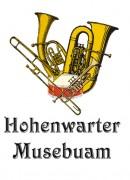 Logomitschriftzug_Musebuam