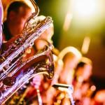 musikalische Highlights im Landkreis Pfaffenhofen