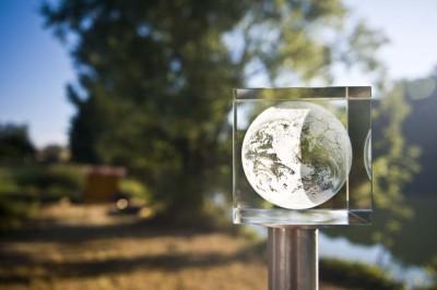 planetenweg scheyern landkreis pfaffenhofen