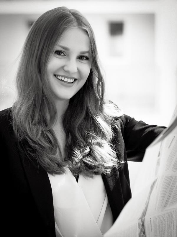 Katja Streich