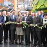 Vorstandschaft-und-Fachbeirat-Hopfenland-Hallertau-Tourismus-e.V