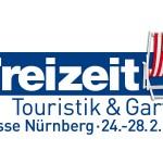 freizeitmesse nürnberg 2016