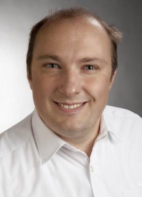 Stefan Geitl Gästeführer Landkreis Pfaffenhofen