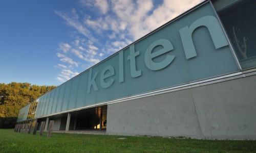 kelten römer museum manching landkreis pfaffenhofen