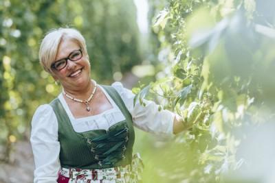 Barbara Bauer Landkreis Pfaffenhofen