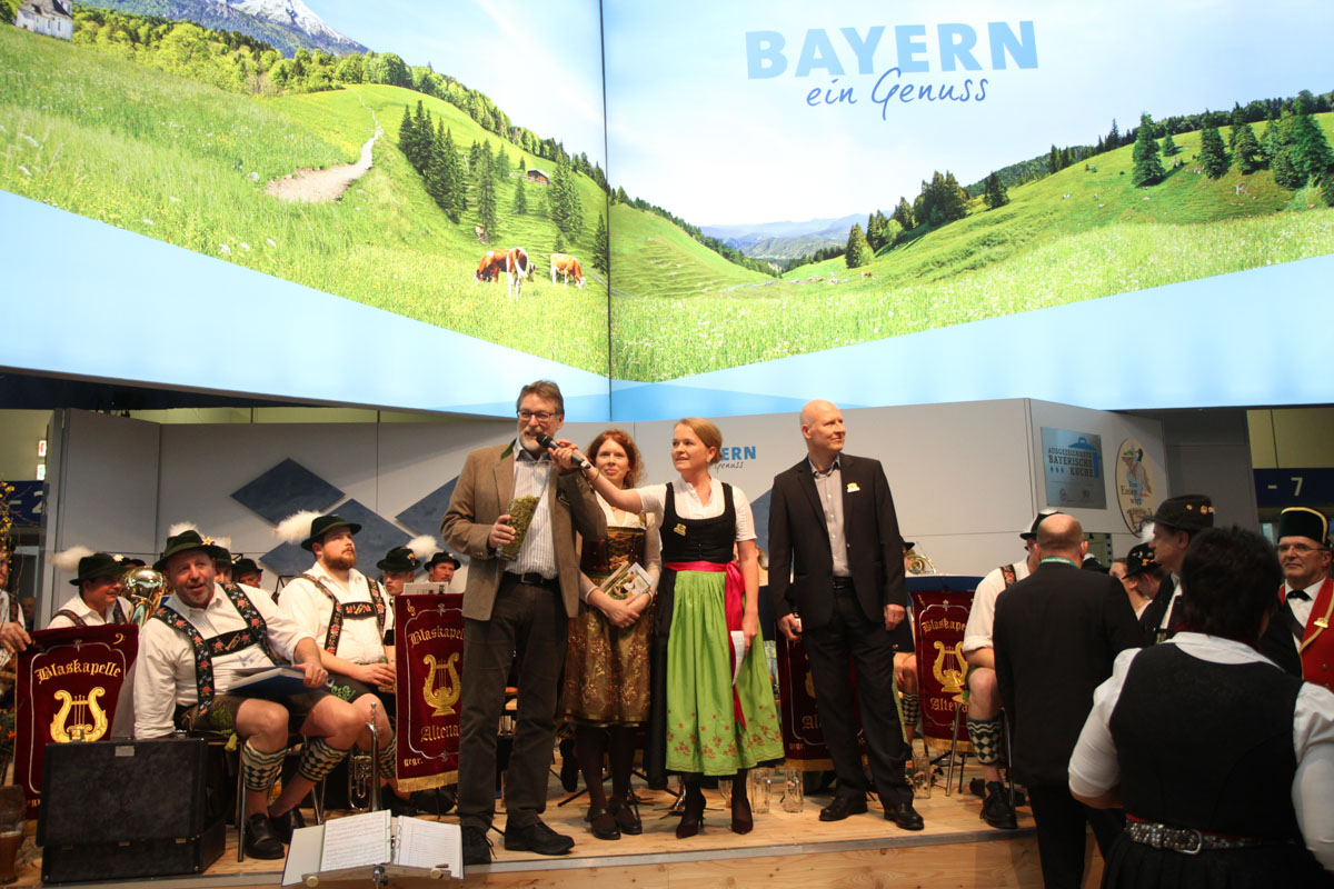 Gruene-Woche-2019-0375_Foto-KUS-web
