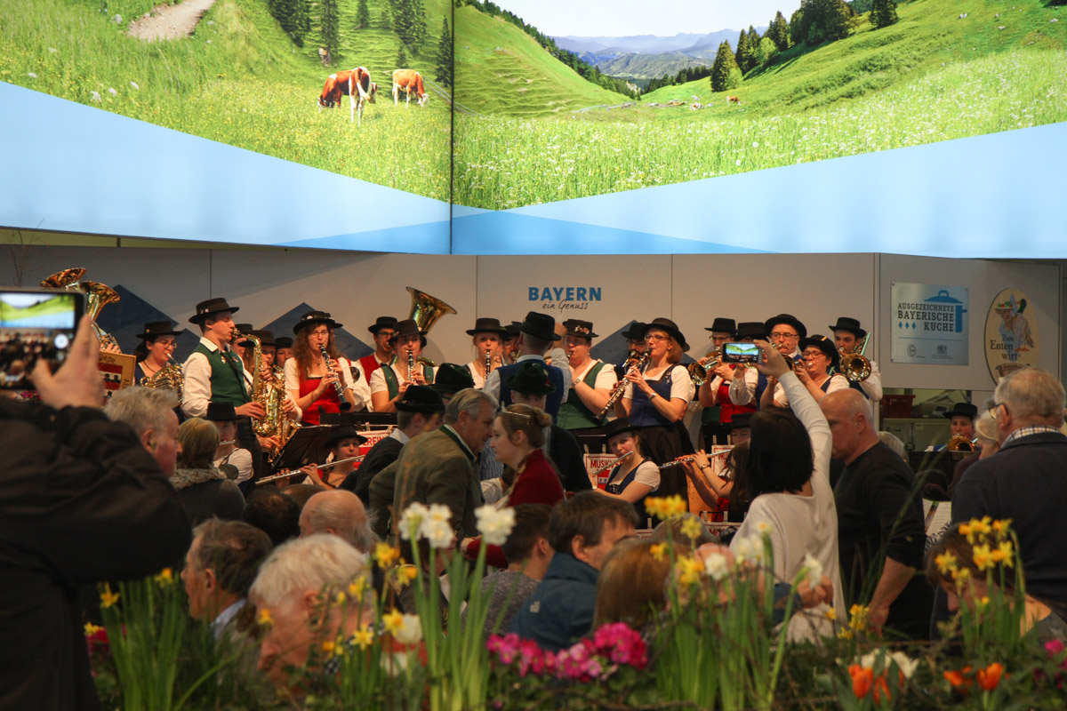 Gruene-Woche-2019-0603_Foto-KUS-web