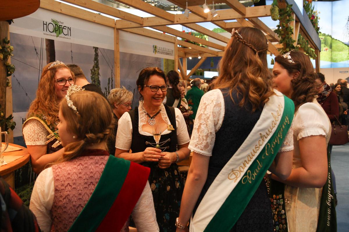 Gruene-Woche-2019-0664_Foto-KUS-web