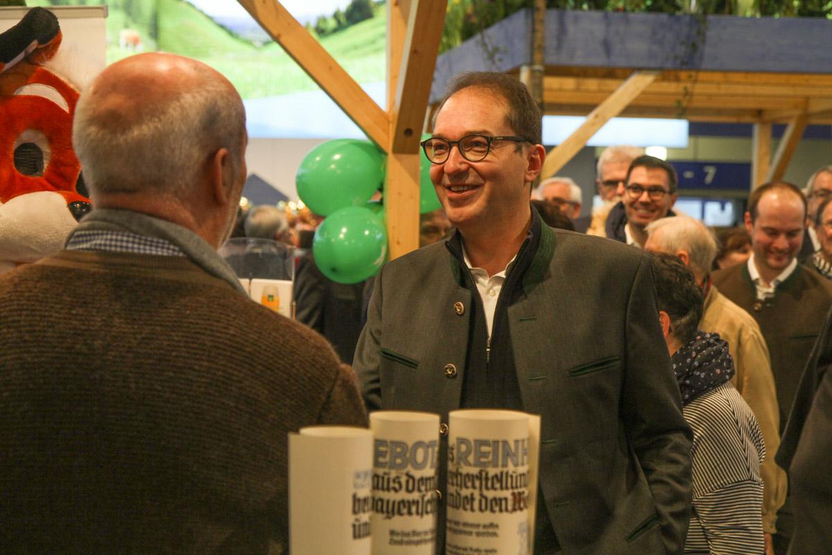 Gruene-Woche-2019-0826_Foto-KUS-web