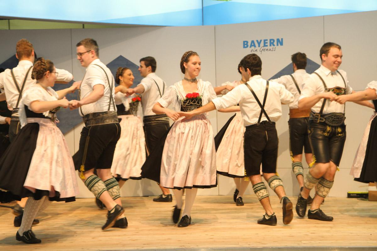 Gruene-Woche-2019-0935_Foto-KUS-web