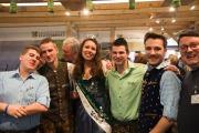 Gruene-Woche-2019-0136_Foto-KUS-web