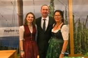Gruene-Woche-2019-0192_Foto-KUS-web