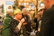 Gruene-Woche-2019-0288_Foto-KUS-web