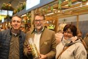 Gruene-Woche-2019-0295_Foto-KUS-web
