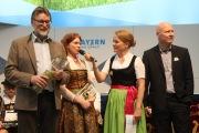Gruene-Woche-2019-0391_Foto-KUS-web