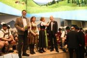 Gruene-Woche-2019-0406_Foto-KUS-web