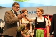 Gruene-Woche-2019-0420_Foto-KUS-web