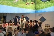 Gruene-Woche-2019-0463_Foto-KUS-web