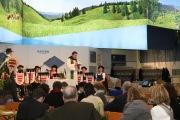 Gruene-Woche-2019-0474_Foto-KUS-web