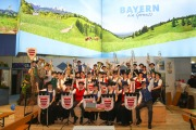 Gruene-Woche-2019-0563_Foto-KUS-web