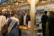 Gruene-Woche-2019-0626_Foto-KUS-web