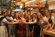 Gruene-Woche-2019-0641_Foto-KUS-web