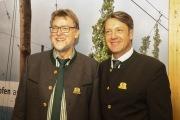 Gruene-Woche-2019-9388_Foto-KUS-web