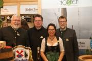 Gruene-Woche-2019-9507_Foto-KUS-web