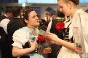 Gruene-Woche-2019-9810_Foto-KUS-web