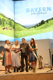 Gruene-Woche-2019-9956_Foto-KUS-web