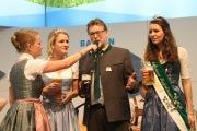 Gruene-Woche-2019-9965_Foto-KUS-web