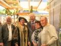 Gruene-Woche-2019-1006_Foto-KUS-web
