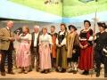 Gruene-Woche-2019-1013_Foto-KUS-web