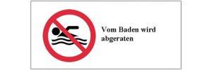 symbol_badequalitaet_abrate_gross