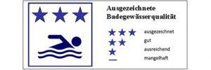 symbol_badequalitaet_ausgez_gross