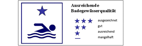 symbol_badequalitaet_ausrei_gross