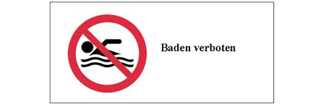 symbol_badequalitaet_badeve_gross