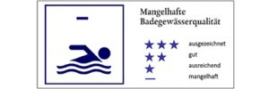 symbol_badequalitaet_mangel_gross