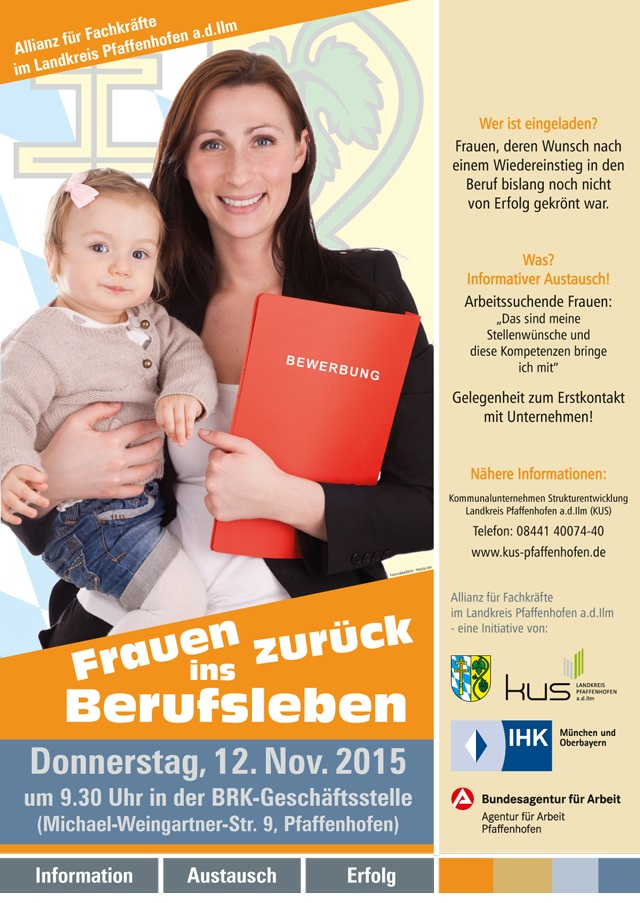 2015-Plakat-Allianz-Frauen-640px