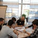 Workshop BDS Azubi Akademie