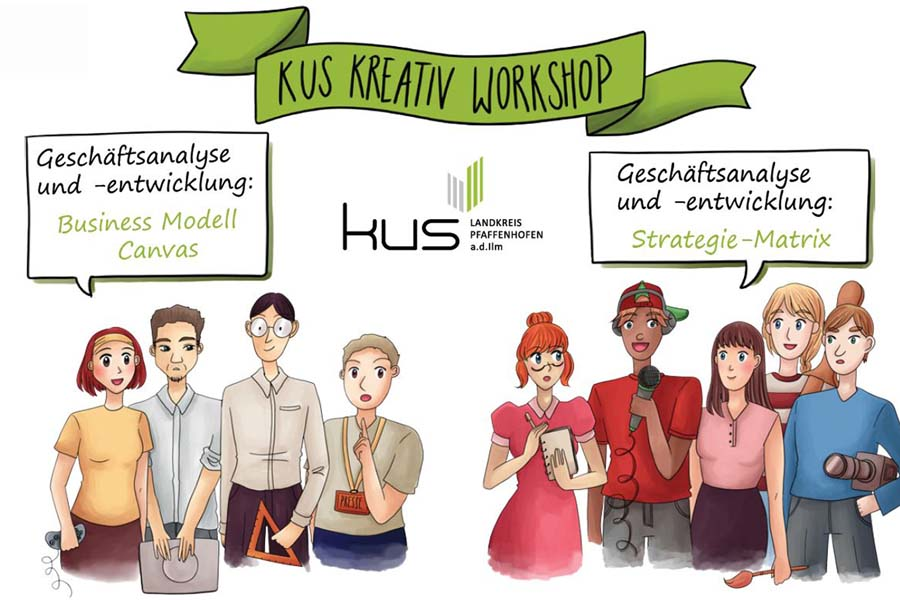 20161019_kus-kreativ-workshop_fotokus