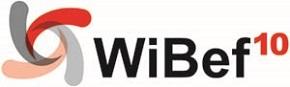 4c-logo-WiBef10-modifiziert