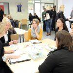 Frauen zurück ins Berufsleben Landkreis Pfaffenhofen