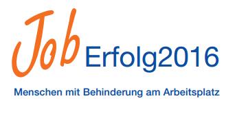 Integrationspreis, KUS, Landkreis Pfaffenhofen