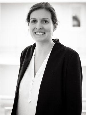 Annegret Lange