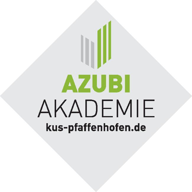 Wirtschaft im landkreis pfaffenhofen a d ilm for Garten idee kuchler